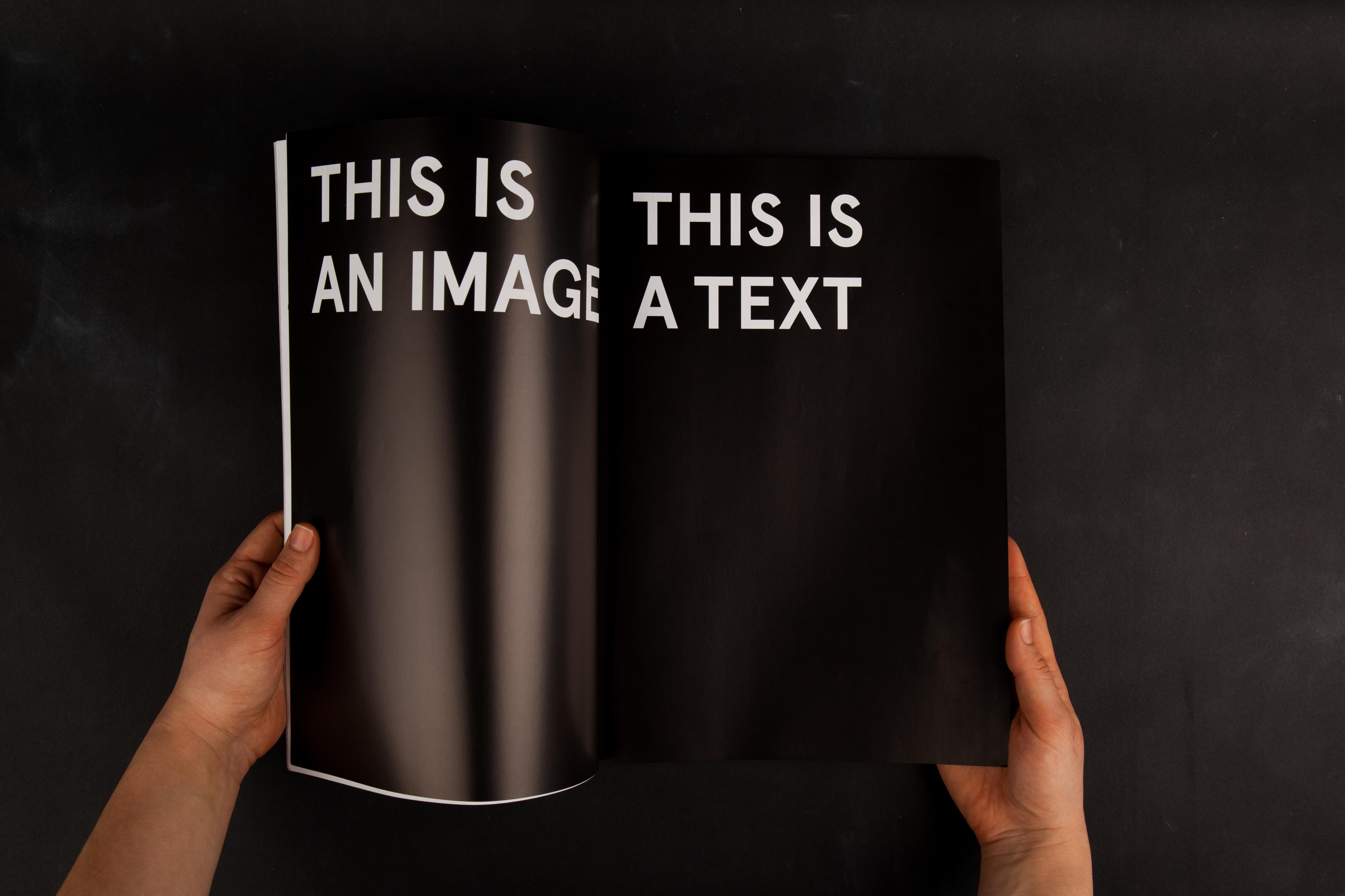 Publikation »Logisch«